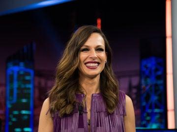 VÍDEO: Revive la entrevista completa de Eva González en 'El Hormiguero 3.0'