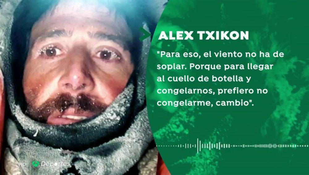 Txikon_A3D