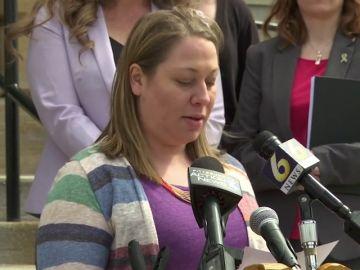 Sentencia de hasta 158 años de prisión por abuso sexual para un pediatra en Pensilvania