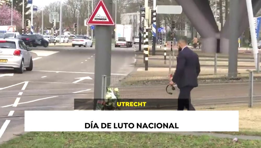 #AhoraEnElMundo, las noticias internacionales que están marcando este martes 19 de marzo