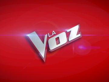 Aquí puedes escuchar las canciones de 'La Voz' en Antena 3