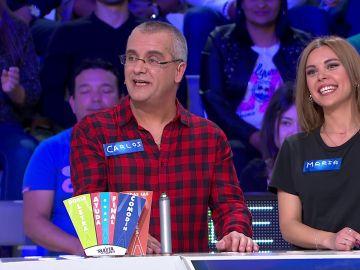 """El bonito alegato de Jorge Fernández sobre los padres: """"Es un amor incondicional, sin esperar nada a cambio"""""""