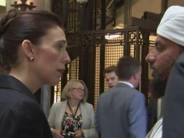 Primera ministra de Nueva Zelanda promete no mencionar el nombre del autor de la matanza de Christchurch