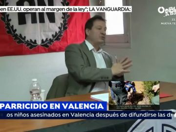 El polémico fichaje de Vox como número 1 de Albacete