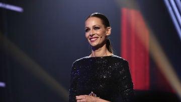 El 11 de julio, el concierto de 'La Voz' en España