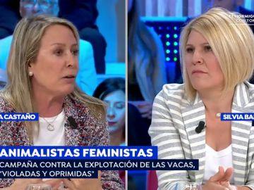 Hallan el cad ver de un hombre con signos de violencia for Antena 3 espejo publico hoy