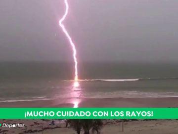 Rayos_A3D