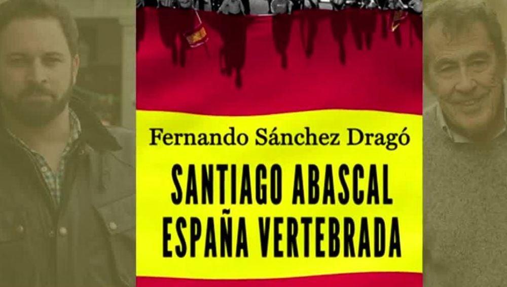 Abascal y Sánchez Dragó