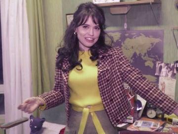 Maribel comparte los secretos mejor guardados de su habitación