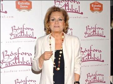 Paloma Cela