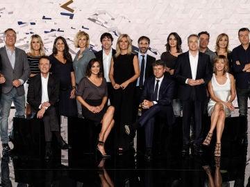 Foto Antena 3 Noticias