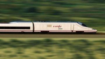 Huelga Renfe: Lista de trenes cancelados por la huelga