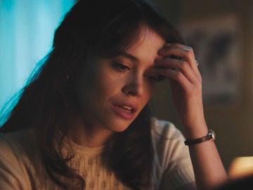 """Maribel y Diego, unidos por una mentira: """"Te pido una noche, por favor"""""""