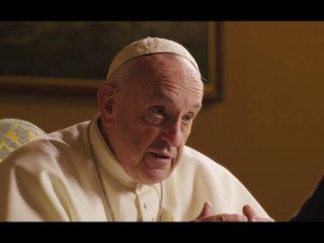 """Papa Francisco: """"Entendería a una chica violada que quisiera abortar, pero no es lícito""""."""