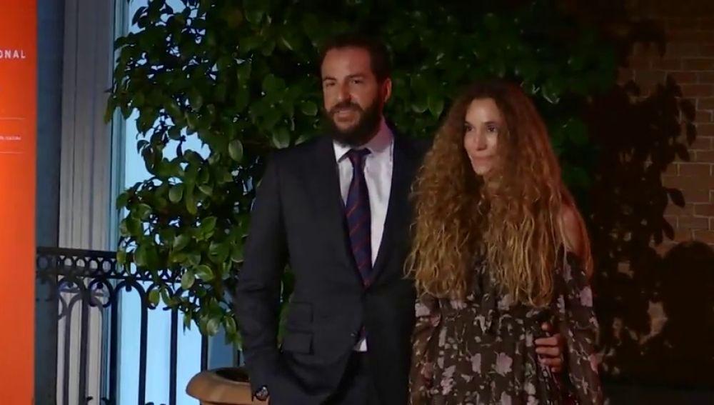 La Fiscalía pide tres años de cárcel para Borja Thyssen y su mujer por defraudar presuntamente a Hacienda