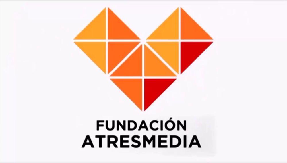 Cambios y objetivos cumplidos en la Fundación Atresmedia