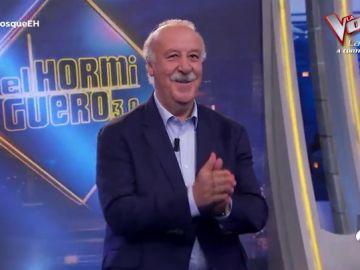 ETVCOMPLETA_DELBOSQUE