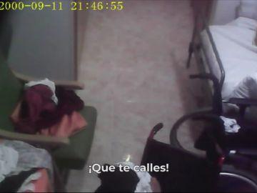La Fiscalía denuncia a tres empleados de una residencia por presuntos maltratos a dos ancianas