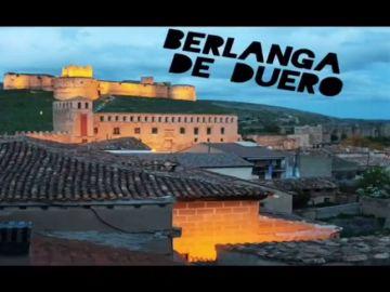 Pueblos medievales, castillos, un tesoro mozárabe... estos son los motivos para perderse en Soria