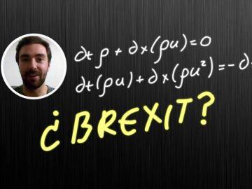 Científicos españoles en Reino Unido, en peligro por el brexit