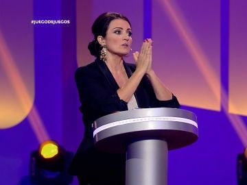 """Silvia Abril manda un mensaje a todos los profesores: """"No hagáis el ridículo"""""""