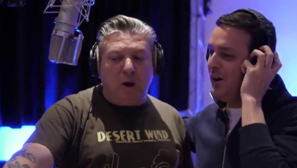 El PP lanza su canción de campaña 'La razón eres tú' con un vídeo protagonizado por su candidato al Congreso