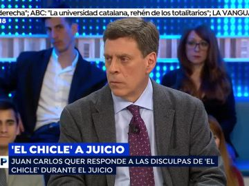 Juan Carlos Quer