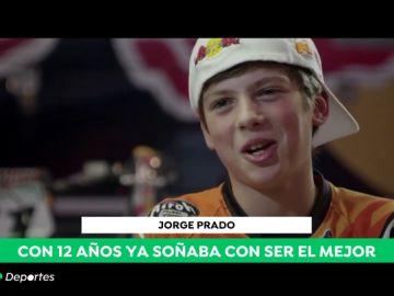 motocross_a3d