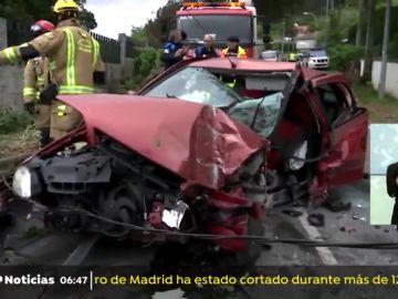 nueva accidentes
