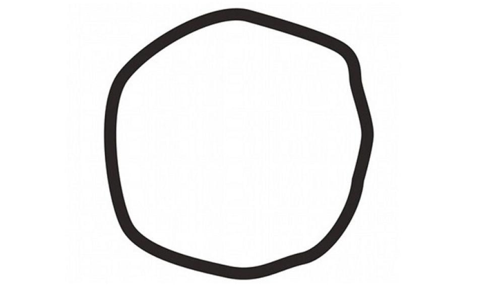 ¿Es esto un círculo?