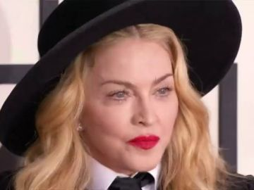 ¿Qué podemos esperar de 'Madame X', el nuevo disco de Madonna?
