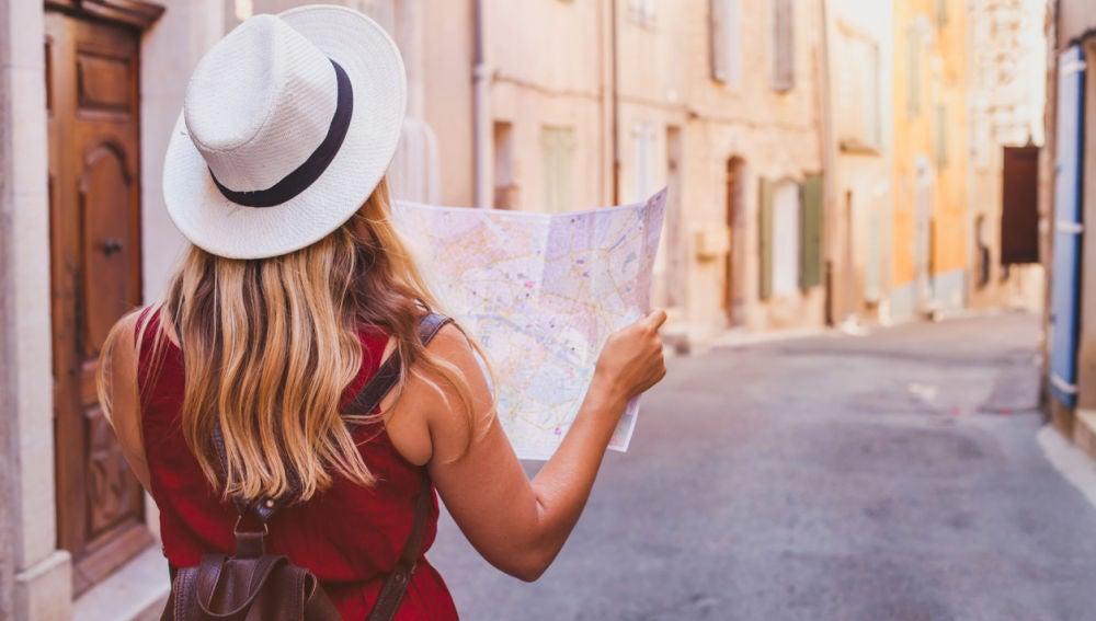 Turismo en Semana Santa