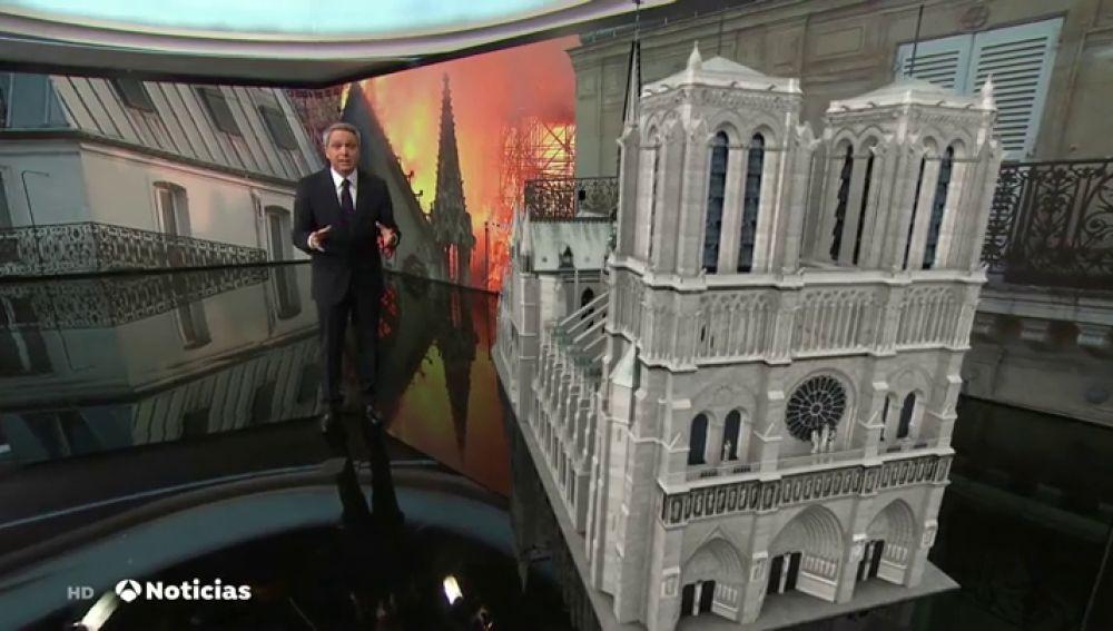2 VIDEO AGUJA - REALIDAD AUMENTADA