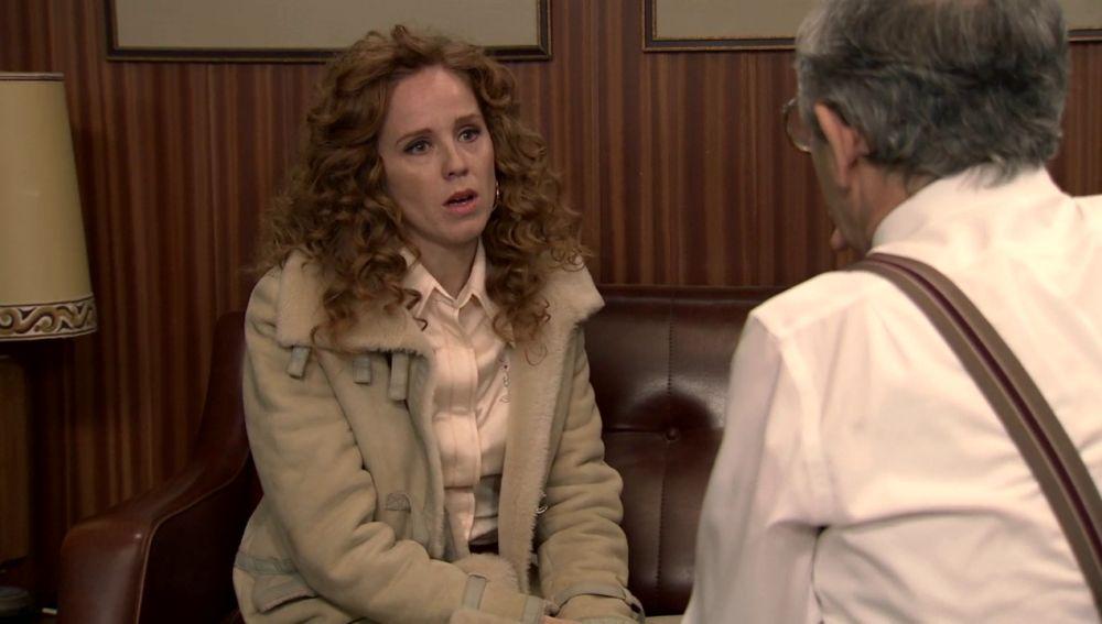 """Ana le pide a Quintero que entregue la cinta: """"Tengo que parar los pies a Gabriel"""""""
