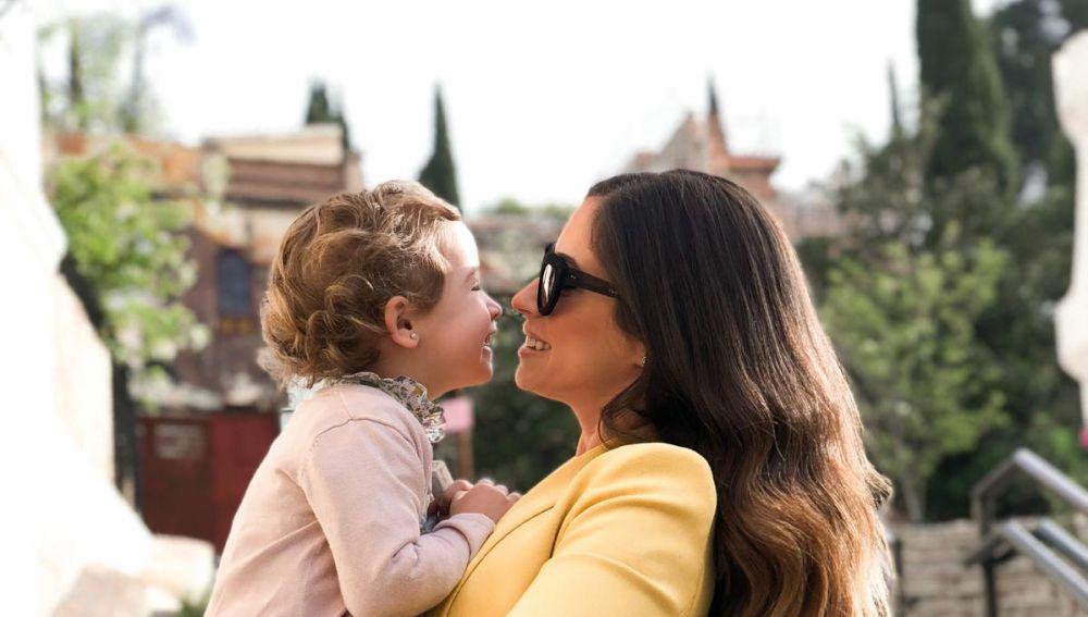 Cada niño es un mundo y en cada momento de su etapa por la que atraviesan
