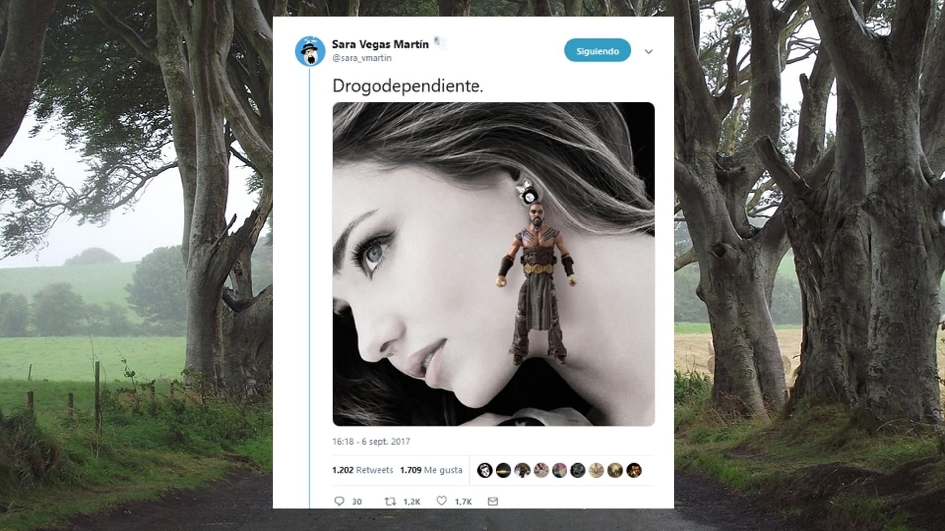 Memes de Juego de Tronos