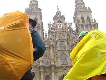 Preocupación por nuestros monumentos tras el incendio de Notre Dame