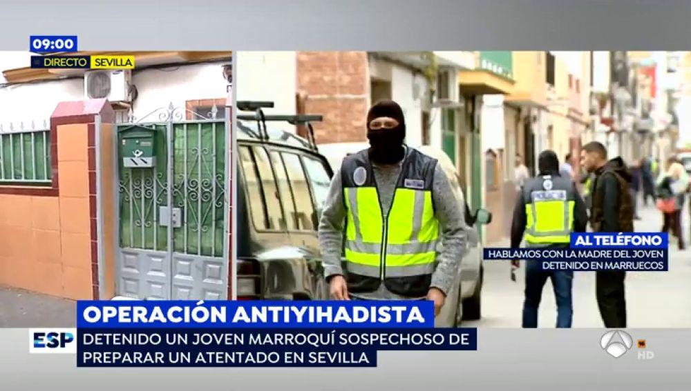yihadista