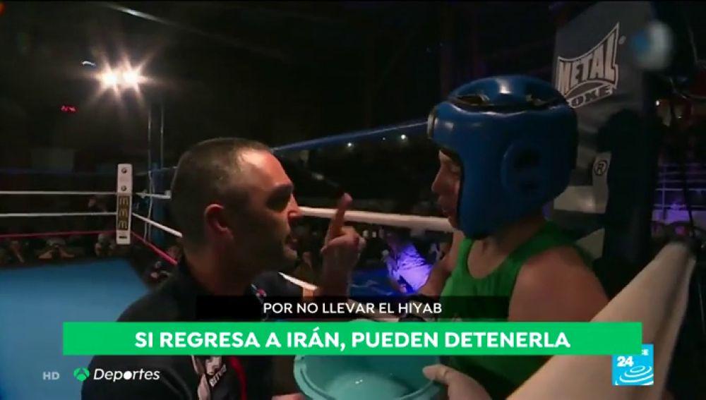 boxeadora_iran