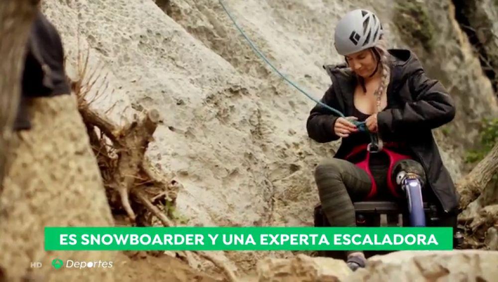 escaladora_a3d