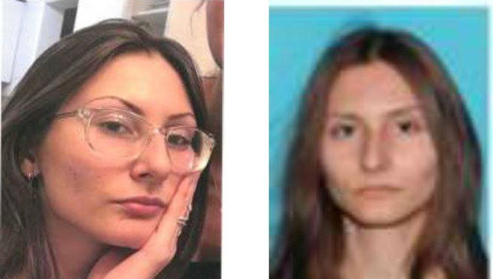 Hallan muerta a la mujer obsesionada con la matanza de Columbine
