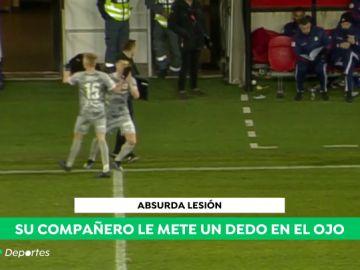 lesionabsurda_a3d