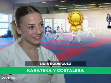 costalera_a3d