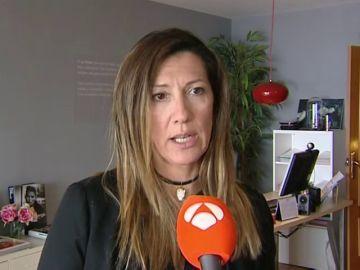 Hackean el móvil de una empresaria y le roban 40.000 euros mientras estaba conectada a una red wifi pública