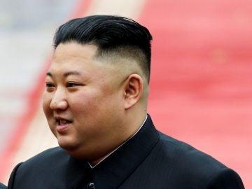 Nueva arma táctica probada por Corea del Norte
