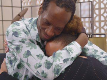 'La Voz Senior', un enorme torrente de emociones desde el próximo miércoles en Antena 3