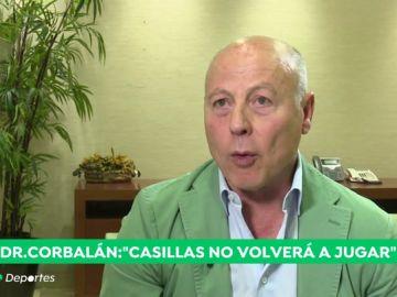 corbalan_A3D