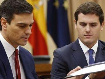 España: Elecciones pueden repetirse