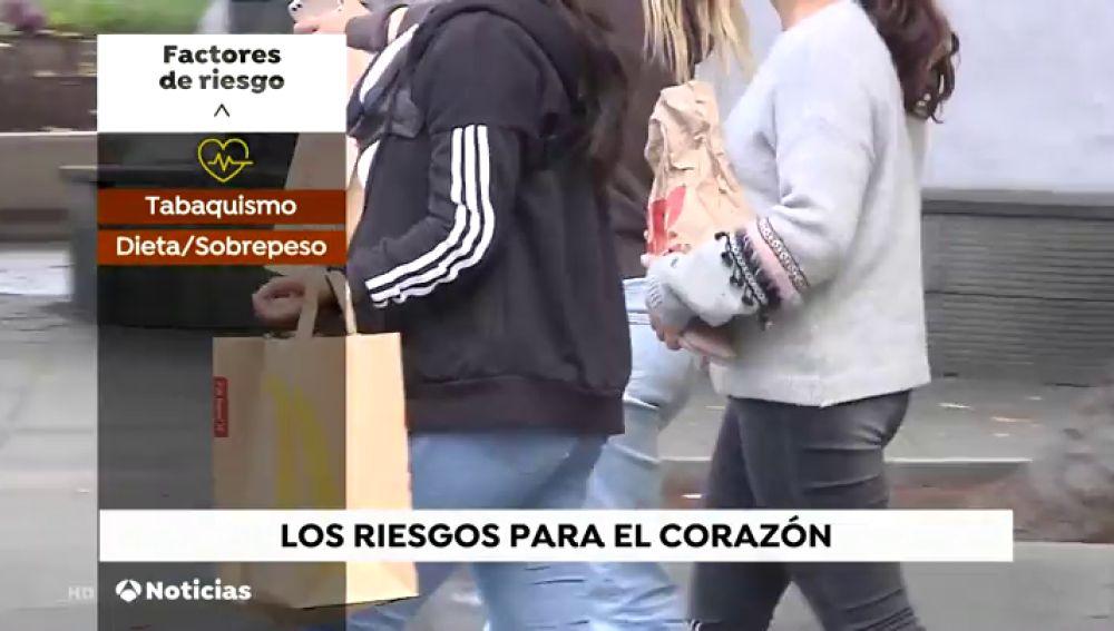 RiesgosCorazonA3D