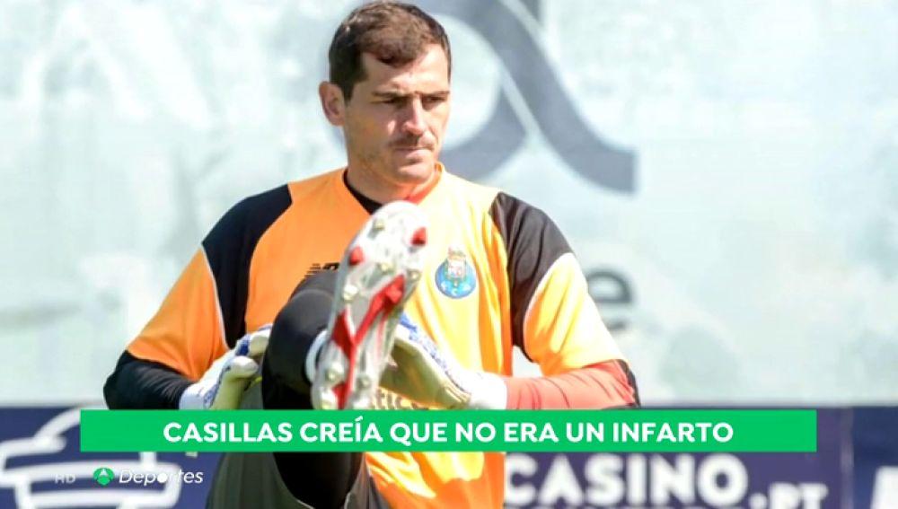 CasillasHorasA3D